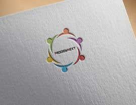 imran5034 tarafından Logo design for my new venture için no 53