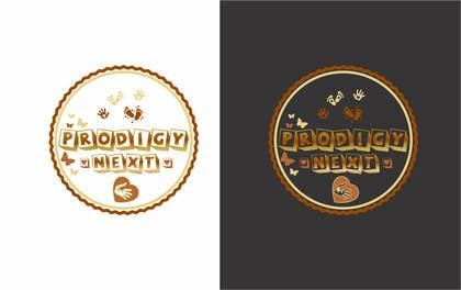olja85 tarafından Logo design for my new venture için no 33