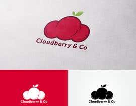 Nro 91 kilpailuun Design a Logo käyttäjältä markmael