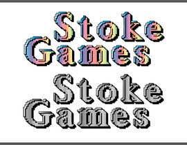 JeremyNDesign tarafından Design a Logo (Game Studio) için no 33