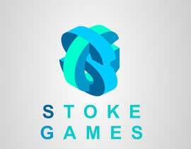 toi007 tarafından Design a Logo (Game Studio) için no 15