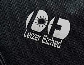 Nro 215 kilpailuun Design a Logo käyttäjältä zelimirtrujic