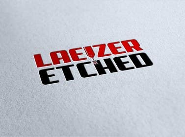 designpoint52 tarafından Design a Logo için no 228
