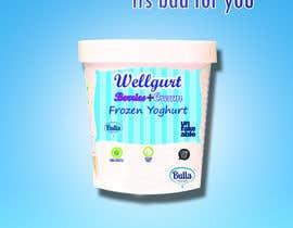 waliullahmd tarafından Design an Advertisement için no 5