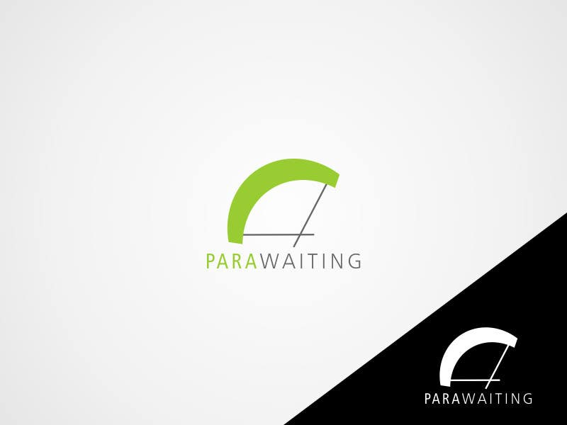 #23 for Develop a Corporate Identity for Parawaiting by galihgasendra