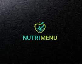 shahadatmizi tarafından Design me a health Logo için no 63