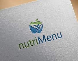 shahadatmizi tarafından Design me a health Logo için no 66