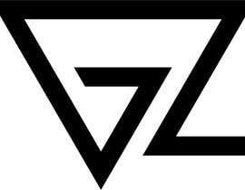 ClankY tarafından GZ initial needed için no 2