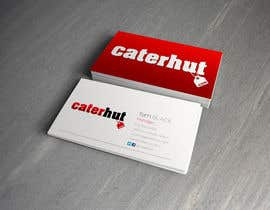 #92 for Design some Business Cards af mkolnoochenko