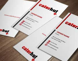 #18 for Design some Business Cards af shyRosely