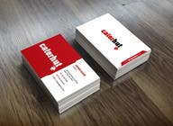Contest Entry #67 for Design some Business Cards