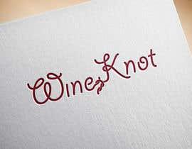 kavadelo tarafından Wine Logo Design için no 84