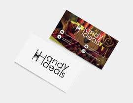 Hamnajaffery tarafından Design a Logo For our Blog and Facebook Page için no 49
