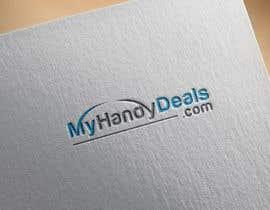 FontMaster1 tarafından Design a Logo For our Blog and Facebook Page için no 98