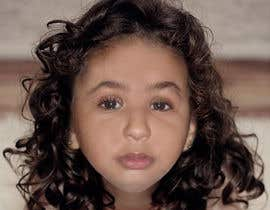 #9 for Help Find a MISSING little Baby Girl by Naseem065
