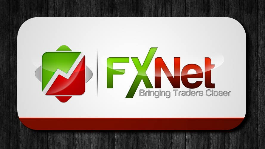 #223 for FxNet Design by darkelas