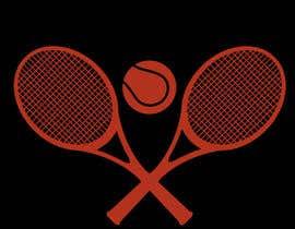 Nro 3 kilpailuun Design an Icon for mobile application. käyttäjältä CarlosVicente