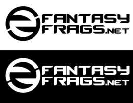 #21 for Design a Logo for Fantasy Football Scoring / Gaming Website af blacktee011