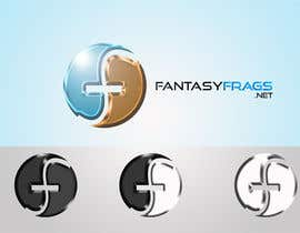 #52 para Design a Logo for Fantasy Football Scoring / Gaming Website por manpreetsingh009