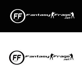 #25 for Design a Logo for Fantasy Football Scoring / Gaming Website by naimishmakawana