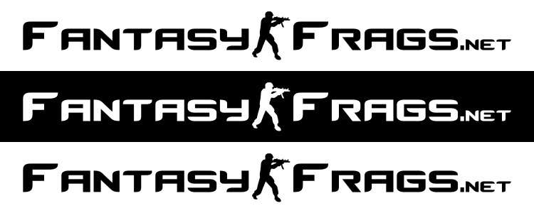 #18 for Design a Logo for Fantasy Football Scoring / Gaming Website by sepamu92