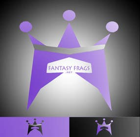 #62 for Design a Logo for Fantasy Football Scoring / Gaming Website by JRdesign16