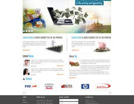 #16 for adsense web desiogn by web92