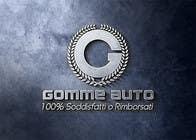 Graphic Design Inscrição do Concurso Nº60 para Re-design our existing Logo
