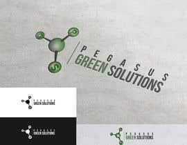 aniballezama tarafından Design a Logo için no 34
