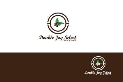 shamazohora1 tarafından Logo for exotic brand of coffee and chocolate için no 14
