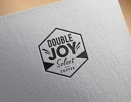 Vishuvijay21 tarafından Logo for exotic brand of coffee and chocolate için no 126