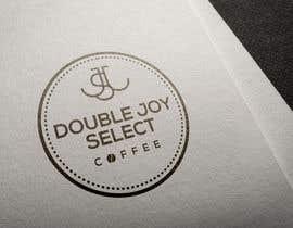 logosuit tarafından Logo for exotic brand of coffee and chocolate için no 32