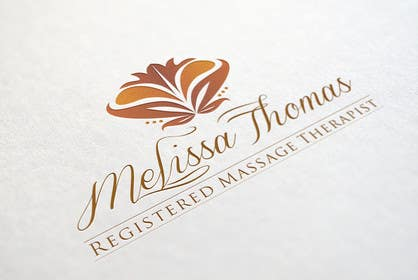 #5 for Brand a New Business - Massage Therapy Business by theislanders