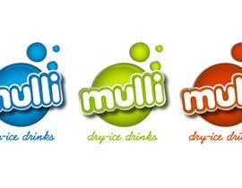 Nro 11 kilpailuun Design a Logo (and basic CVI) for a brand MULLI käyttäjältä Phanindhra