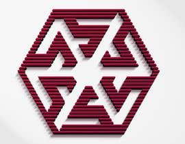 resumedesigner tarafından Turn Logo into 3D için no 1