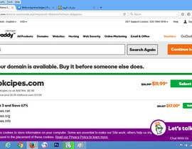 Nro 223 kilpailuun Write a tag line/slogan käyttäjältä MostafaIbrahim1