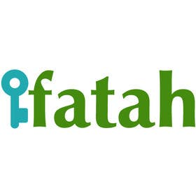 #29 for Design a Logo for Ifatah Resources by tanveer230
