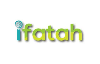 #127 for Design a Logo for Ifatah Resources by thefeel