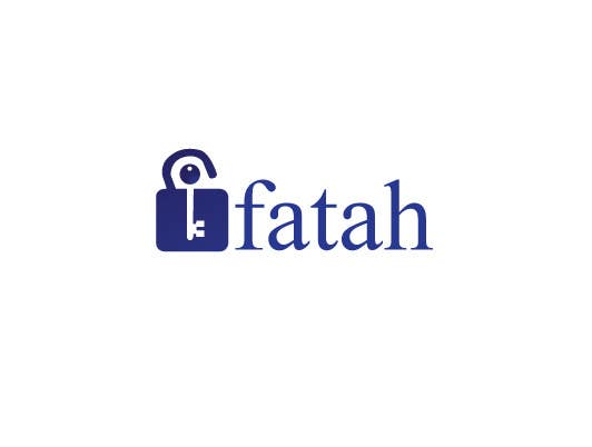 #38 for Design a Logo for Ifatah Resources by rahim420