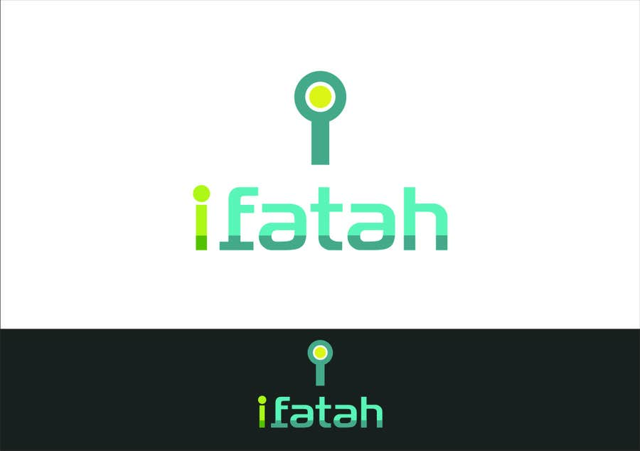 #134 for Design a Logo for Ifatah Resources by waferstick