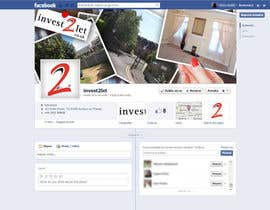 #15 for Facebook Page Banner design by viktorbublic