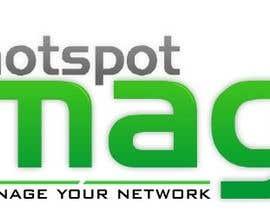 Nro 16 kilpailuun Design a Logo käyttäjältä maulanamaleq