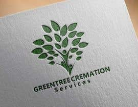 graphicrivers tarafından Design a Logo için no 97