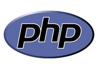 Contest Entry #4 for easy php script with mysql connection
