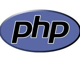 nº 4 pour easy php script with mysql connection par jplopezy