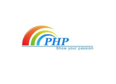 #10 for easy php script with mysql connection by princezzanita