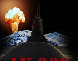 koeswandi tarafından 3D Book Cover: 'AK 239' için no 40