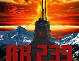 luutrongtin89 tarafından 3D Book Cover: 'AK 239' için no 66