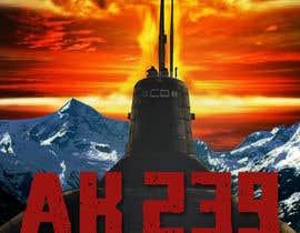luutrongtin89 tarafından 3D Book Cover: 'AK 239' için no 69