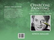 Proposition n° 23 du concours Graphic Design pour Design A Book Cover